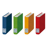 thumbnail_book_tosyokan_label.jpg