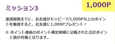 1557587946995.jpg