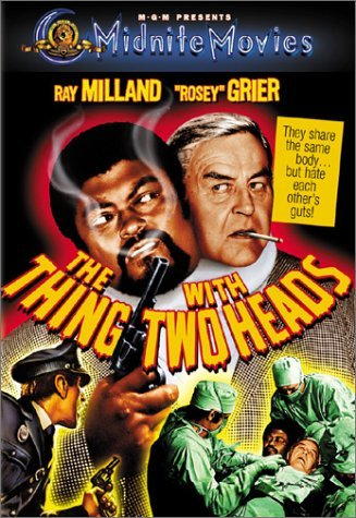 The-Thing-with-Two-Heads-poster-1.jpg