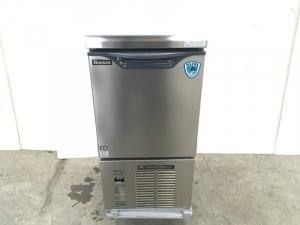大和冷機 製氷機25kgタイプ