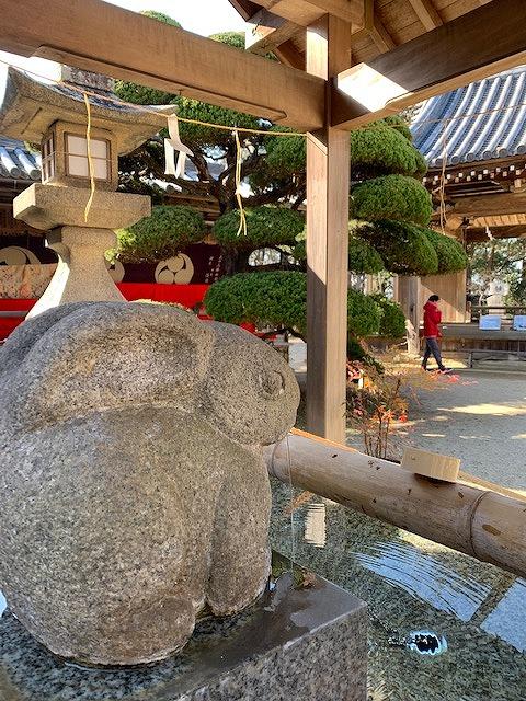 20190205住吉神社
