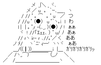 20190211075933542.png