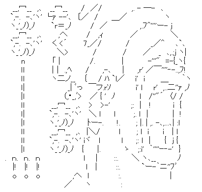 2019040915355098f.png