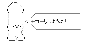 20190510144342382.png