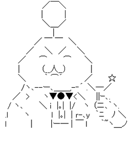 20190808191917c03.png
