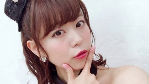 iguchi.jpg