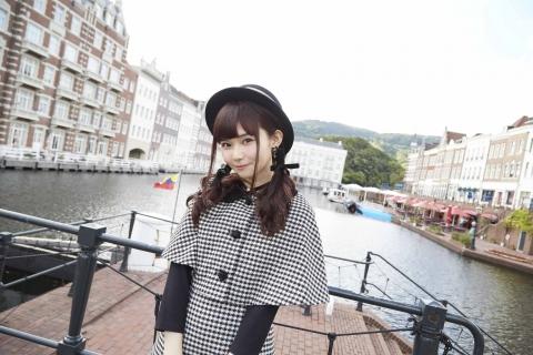 nanaka_20181226111912eca.jpg