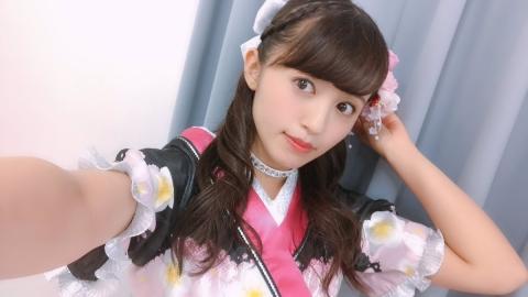 rikako_201905091808557e1.jpg