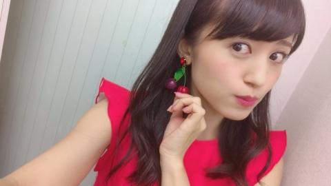 rikako_2019051115423237f.jpg