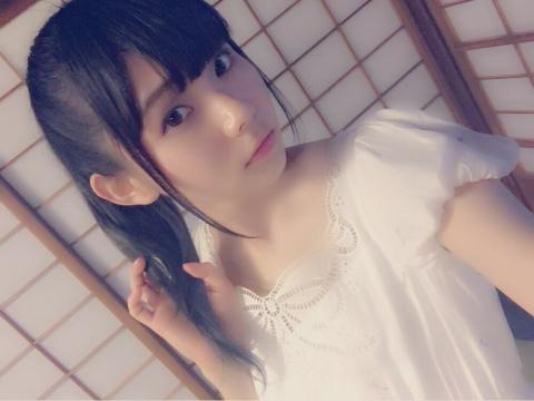 suwawa_20190312002113e26.jpg