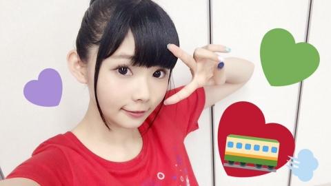 suwawa_20190503003305028.jpg