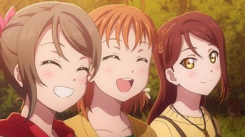 youchikariko.jpg