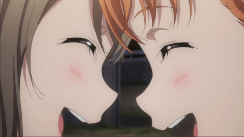 youchika.png