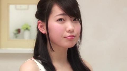 yuchika.jpg