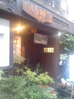 190726_1715~01いわ瀬 人形町