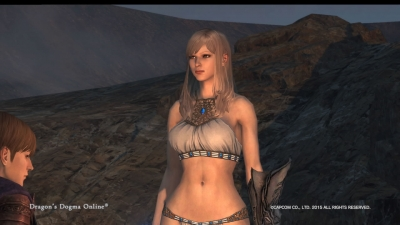Dragons Dogma Online__91