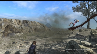Dragons Dogma Online__203