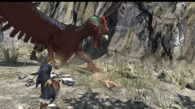 Dragons Dogma Online__145