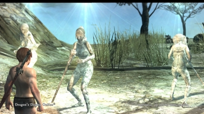 Dragons Dogma Online__107
