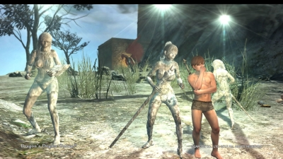 Dragons Dogma Online__108