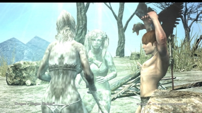 Dragons Dogma Online__132