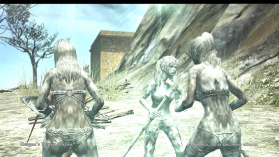 Dragons Dogma Online__140