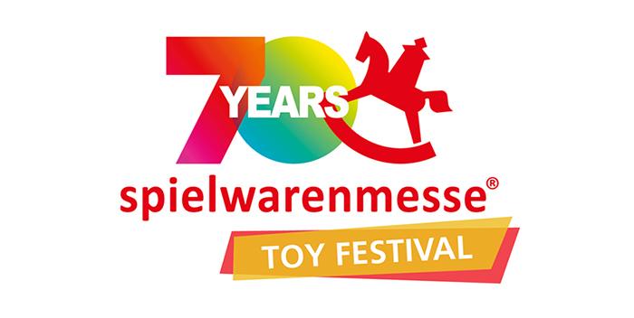 2019_ToyFestival_logo.jpg