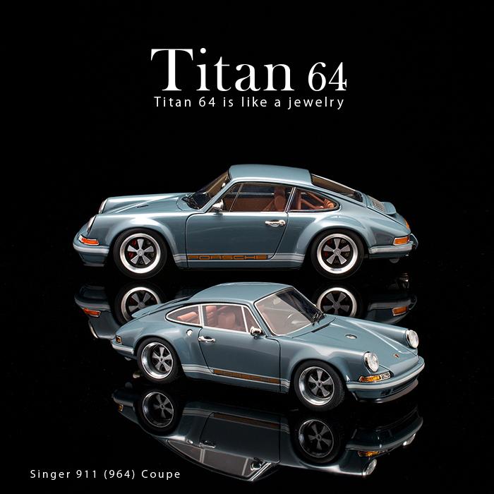 titan64.jpg