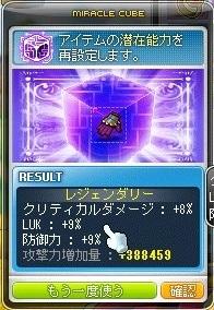 Maple_18273a.jpg