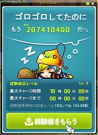 Maple_18475a.jpg
