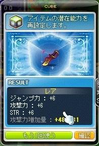 Maple_18585a.jpg