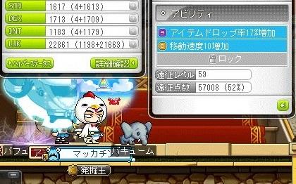 Maple_18611a.jpg