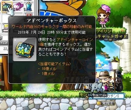 Maple_18672a.jpg