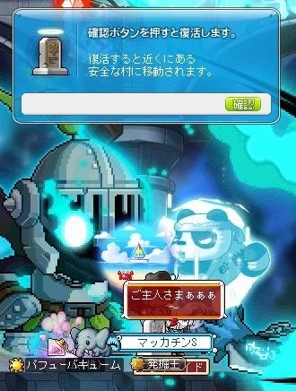 Maple_18703a.jpg