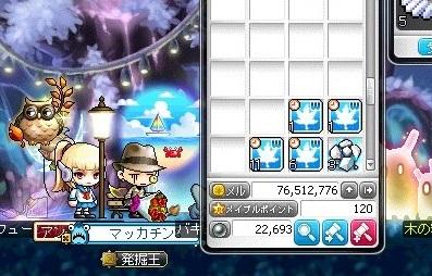 Maple_18730a.jpg