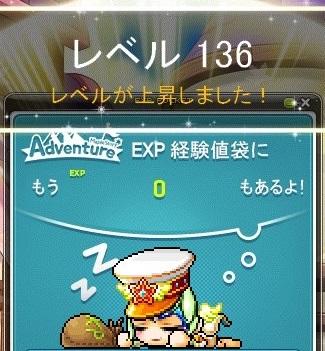 Maple_18877a.jpg