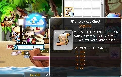Maple_18949a.jpg