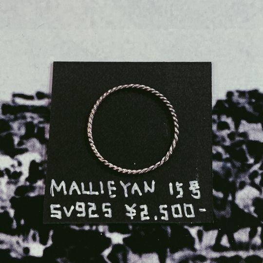 20190623 (1)