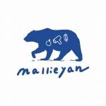 mallieyan