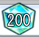 200.png