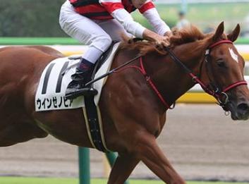 20181026manbaken-horse