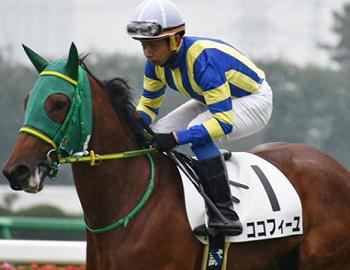 201811021manbaken-horse