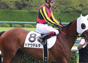 201811102manbaken-horse