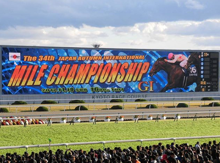 20181112manbaken-horse