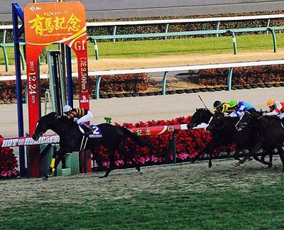 20181217manbaken-horse