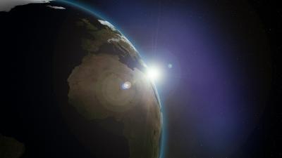 earth-586542_960_720_convert_20190820141224.jpg