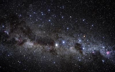 space-1_convert_20190919165150.jpg