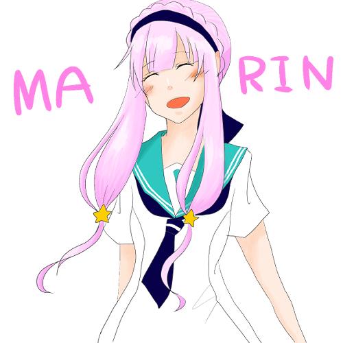 MARIN1.jpg