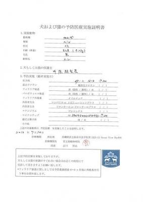 ハン医療明細190730-2