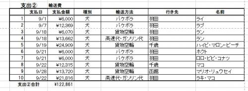 kaikei_9_3.jpg